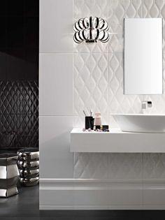 http://www.archiproducts.com/pt/produtos/32701/revestimento-interior-de-ceramica-gres-e-porcelana-palace-marazzi-group.html