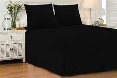 Get a wide variety of bedding products sold online on the Mitchells Plain Online Store website. From comforters, duvet covers, fitted sheets and Valance, Duvet Covers, Range, Bed, Furniture, Black, Home Decor, Cookers, Stove
