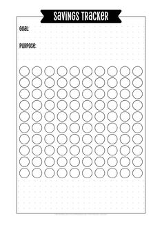 Free Printable Goal Setting Planner Template for 2020 and 2021 - bullet journal goals planner printable PDF Free Printable Calendar, Printable Planner, Planner Stickers, Free Printables, Goals Planner, Planner Pages, Sticker Organization, Bullet Journal Printables, Printable Bible Verses