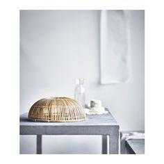 VIKTIGT Insektenschutz  - IKEA