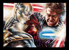 Anakin's Scar by Twynsunz on DeviantArt