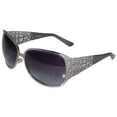 Vintage YSL sunglasses for sale on The Next Closet