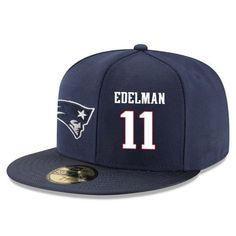 20 Best NFL New England Patriots Cap images | New england patriots  for cheap