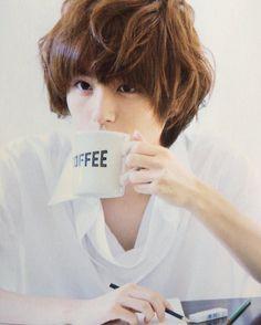 @inookei_hsjのInstagram写真をチェック • いいね!138件 Princess Charming, Japanese Men, How To Draw Hair, Cute Guys, A Good Man, Actors, My Love, Celebrities, Boys