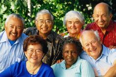 9 Best Happy Seniors images | Senior citizen, Seniors, Growing old