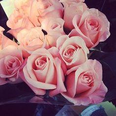 ○○○❥ڿڰۣ-- […] ●♆●❁ڿڰۣ❁ ஜℓvஜ ♡❃∘✤ ॐ♥..⭐..▾๑ ♡༺✿ ☾♡·✳︎· ❀‿ ❀♥❃.~*~. TUE 01st MAR 2016!!!.~*~.❃∘❃ ✤ॐ ❦♥..⭐.♢∘❃♦♡❊** Have a Nice Day!**❊ღ ༺✿♡^^❥•*`*•❥ ♥♫ La-la-la Bonne vie ♪ ♥ ᘡlvᘡ❁ڿڰۣ❁●♆●○○○