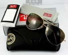 ray ban sale for uk