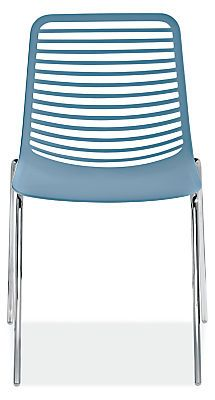 Mini Dining Chairs - Modern Dining Chairs - Modern Dining Room Furniture - Room & Board
