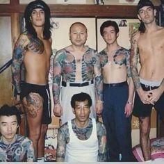 Tommy Lee and Nikki Sixx I Need To Pee, 80s Hair Bands, Japanese Tattoo Art, Glam Metal, Yakuza Tattoo, Nikki Sixx, My Favorite Music, Cool Bands, Mafia