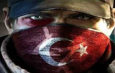 FoulsCode: Σύλληψη κατασκόπου της ΜΙΤ: «Ερχεται τουρκική επιχ...