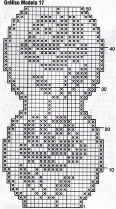 rose Patterns and motifs: Crocheted motif no.images attach c 7 98 to a Beautiful Rose Flower in Filet Crochet: Filet Crochet Rose ChartThis Pin was discovered by HafThe strip of roses Filet Crochet Charts, Crochet Borders, Crochet Flower Patterns, Crochet Motif, Crochet Doilies, Crochet Flowers, Crochet Stitches, Rose Patterns, Crochet Edgings