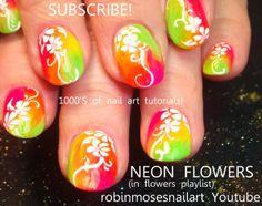 neon+flowers.jpg (1194×946)