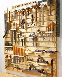 Nice rack! . . . . . #machineryhouse #woodworking #wood #woodart #woodwork
