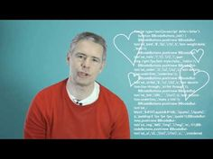 YOUTUBE: Uusi koulutus -kooste1 - YouTube