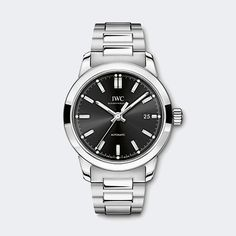 57e62a63ff26 15 Amazing Other Watches images