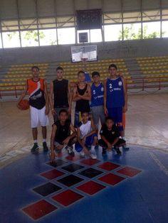 WEBNODE :: Nové sídlo/Nuova sede :: Druidas Panamerican Team