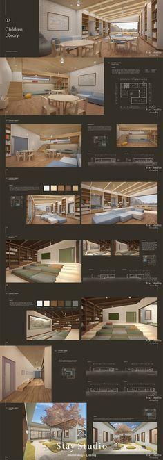 24 Best Interior Design Portfolios Images Interior Design