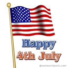 Happy 4th Of July | HAPPY 4th of July!!! - Classic Rock Forum