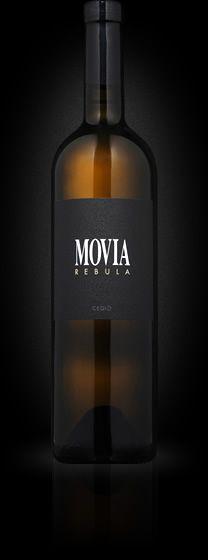 Movia | Ribolla | Slovenia