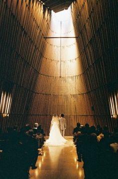 チャペル Wedding Photos, Fair Grounds, Architecture, Model, Travel, Marriage Pictures, Arquitetura, Viajes