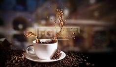 FUS109, 프리진, 그래픽, 오브젝트, 음식, 그래픽, 커피, caffe, 아쿠아, 커피잔, 비주얼, 커피콩, 합성, 편집포토, 편집, 원두, 에프지아이, FUS109, FUS109_013, Visualgraphic013, 광고, 포스터, 커버, 커버디자인, 대자보, 배경, 조합, 백그라운드, 물방을, 머그잔, 커비빈, 빈, 생동감,#유토이미지