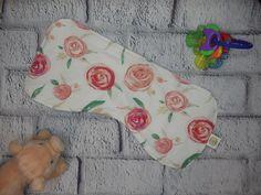 Excited to share this item from my #etsy shop: Handmade Burp Rag- Peach Watercolor Flowers- Burp Cloth #burprag #burpcloth #spitrag #spitcloth #droolcloth #welcomebabygift #babyshowergift #peach #peachflowers Baby Burp Rags, Baby Bibs, Peach Flowers, Special Needs Kids, Jack Skellington, Handmade Baby, Burp Cloths, Watercolor Flowers, Baby Shower Gifts