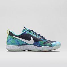 Nike Zoom Hypercross TR Zapatillas de entrenamiento - Hombre. Nike Store ES
