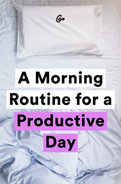 No. 1: Seriously, you have to stop checking social media first thing. #greatist http://greatist.com/live/your-new-morning-routine