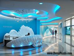 Browse our collection of POP false ceiling 2017 photos, false ceiling designs for living room, how to choose the modern false ceiling design for hall between these false ceiling ideas and images