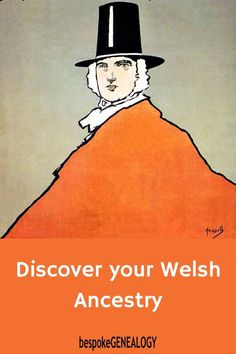 Discover your Welsh Ancestry. Here are the best British genealogy resources you need to find your Welsh roots. #bespokegenealogy #genealogy #wales Genealogy Chart, Genealogy Research, Family Genealogy, Finding Your Roots, Genealogy Organization, Family Organizer, Discover Yourself, Welsh, Ancestry
