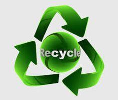 duurzaamheid, sustainability vignet