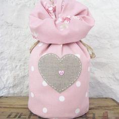 Pink...da Debora :-)