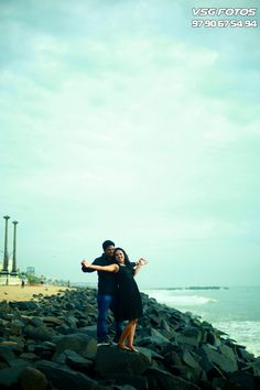 Outdoor Photography, Couple Shoot, Chennai, Mountains, Couples, Nature, Travel, Viajes, Traveling