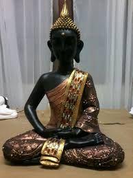 Imagem relacionada Statue, Grande, Plastering, Handmade Crafts, Amor, Sculptures, Sculpture