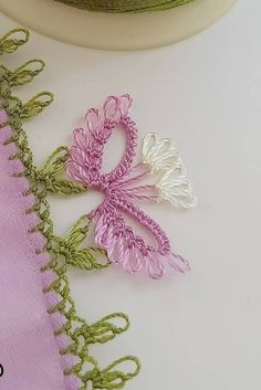 Needle Lace, Baby Knitting Patterns, Diy And Crafts, Crochet Necklace, Crafty, Make It Yourself, Blog, Dots, Blogging