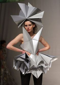 modelli di carta vestiti - Cerca con Google
