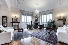 Apartment vacation rental in Milan from VRBO.com! #vacation #rental #travel #vrbo
