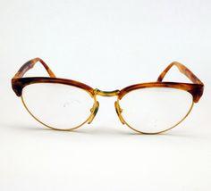 74b000690b8e0 30% - CONCERT Rai Stereo Due - cat eye glasses - 50s style - clubmaster  glasses - vintage women s eyeglasses - cateye frame