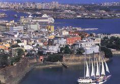 Mi isla.... I love it!!!!