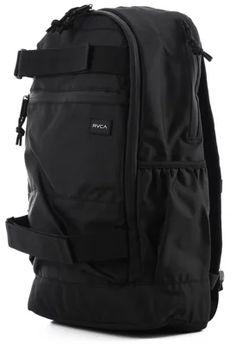 Canvas Backpack Futurama Bender Planet Express Rucksack Gym Hiking Laptop Shoulder Bag Daypack For Men Women