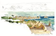 16Apr15_Algarve_Beaches (3) copy
