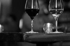 RUMOURS | Your Neighborhood Wine Bar