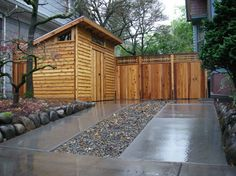 1000 Images About Shed On Pinterest Green Roofs Sheds
