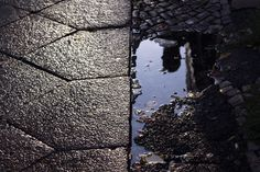 "6.Reflection | ""A photo a day""  www.arnausalasoler.com/fotografia/a-photo-a-day/"