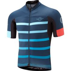 RoadRace Premio men s short sleeve jersey c8e5781d1