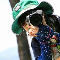 * #good_bye #7D  連投、#私 と7D写真ですみません…(^^;) * 今日は市民登山参加予定でしたが、 体調不良でのんびり過ごしてます。  GW突入し、#一眼レフ #カメラ が 手元に無いのはやっぱり寂しいですが、 暫くは過去写真で一年を振り返り、 コンデジ撮影で構図の切り取りかたを 楽しみたいと思います! * 皆さん、どうぞ健やかに お休みをお過ごしくださいね(^-^)/ * #portrait #ポートレート #camera #person #人物  #写真 #photo #Japanese  #woman #photographer #カメラ女子 #womanportrait #山ガール #スント #portraits_ig #portraits #northface #portraitphotography #girlportrait #instaportrait #portraitpage #portrait_perfection #portrait_shots #mountains #follow