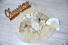 Gold Turban, Gold, Design, Turbans, Yellow