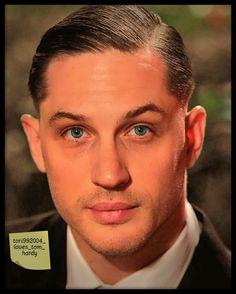 いいね!62件、コメント3件 ― Emma Rossiさん(@tori992004_loves_tom_hardy)のInstagramアカウント: 「New Tom edit. I love him in this pic...those eyes🔥🔥🔥😍😍😍#tomhardy #edwardthomashardy #hardyfans…」