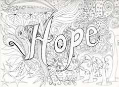 very advanced coloring pages for adults | hope before coloring i will be hand coloring this version as i plan to ...