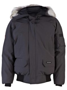 Canada Goose langford parka replica official - 1000+ images about Other on Pinterest   Canada Goose, Pastel and ...